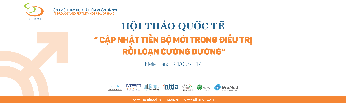 Slide-Website-Hội-thảo-Nam-Khoa