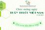 NGAY-THAY-THUOC-VIET-NAM-web