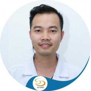 Bs Hà Đức Quang