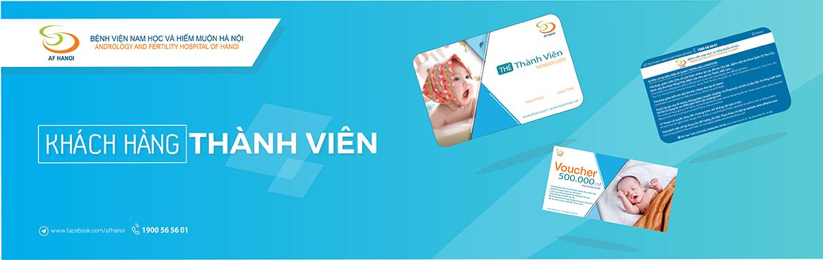 Banner-Web-Thẻ-Thành-viên-2019-01-1