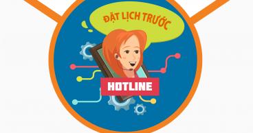 [AF Hanoi] - hotline Siêu âm cùng chuyên gia-07