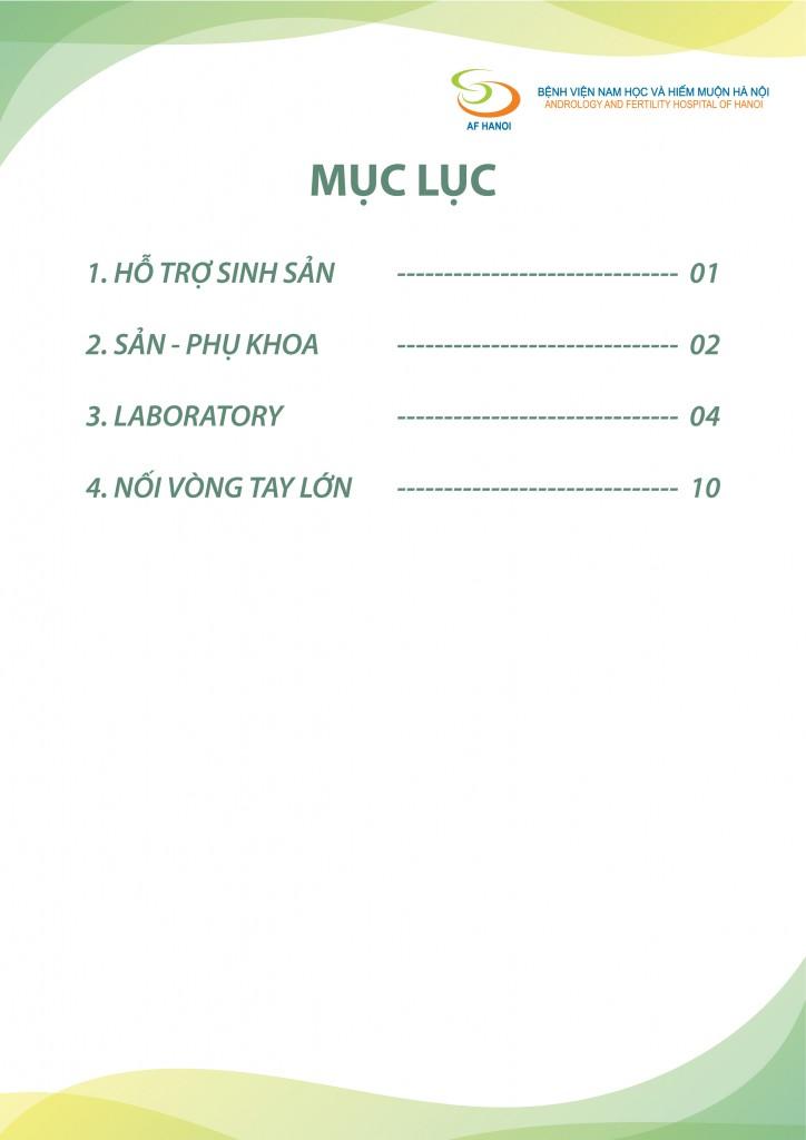 Muc luc-02