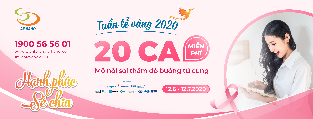 TLV.2020_20.Phauthuat BTC-01