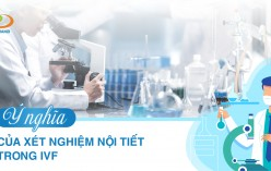 Xetnghiem.IVF.1.7-02