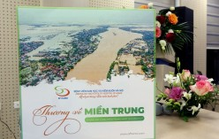 mien trung 2